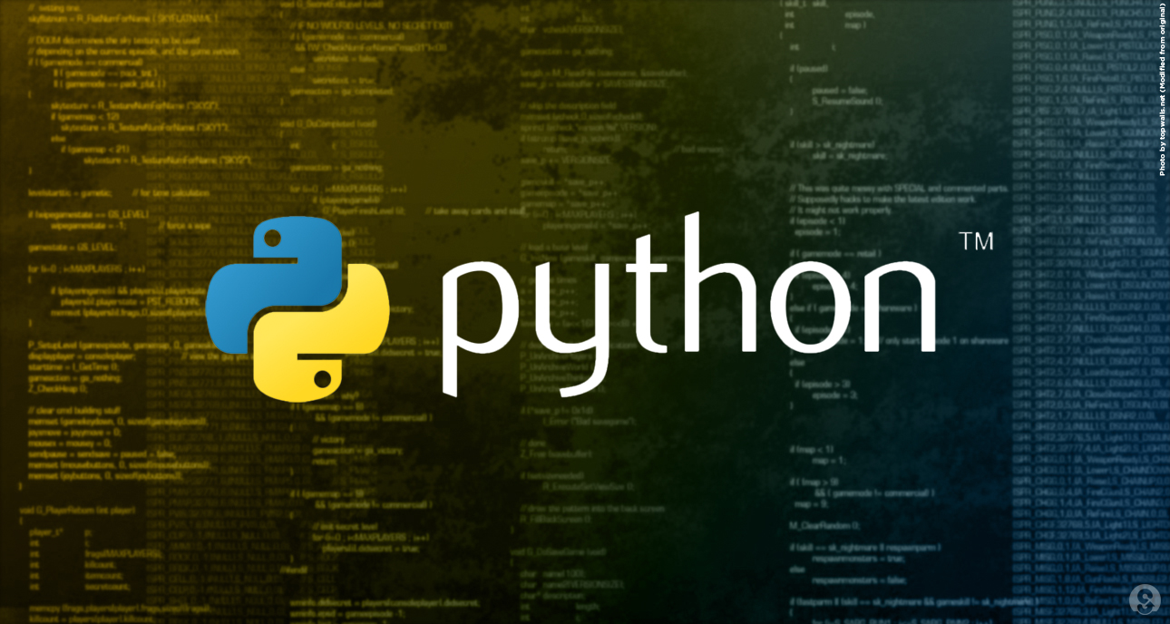 30 Days of Python Unlock your Python Potential