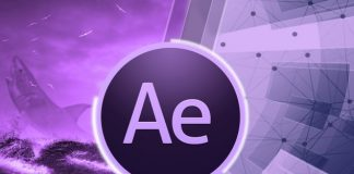 thumnaio- Udemy - After Effects CC The Complete Motion Graphics Course